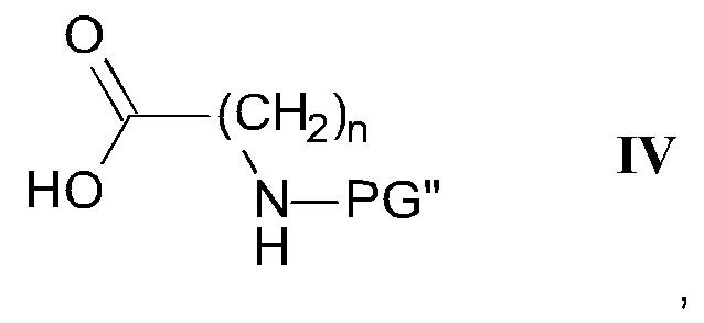 Производные 4-амино-имидазохинолина, полезные при лечении заболеваний, опосредованных агонистами tlr7 и/или tlr8
