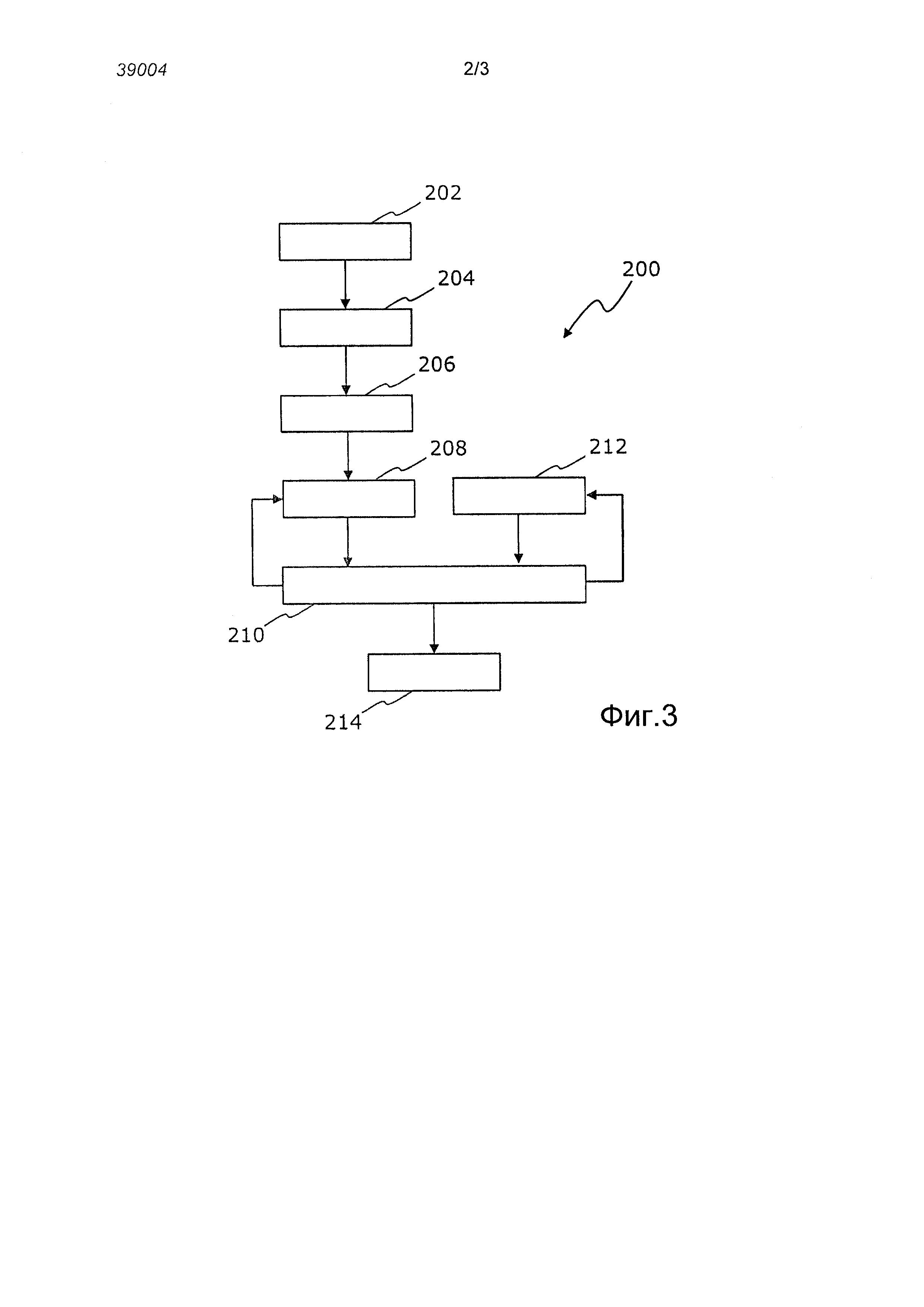 Способ и устройство для верификации модели скважины