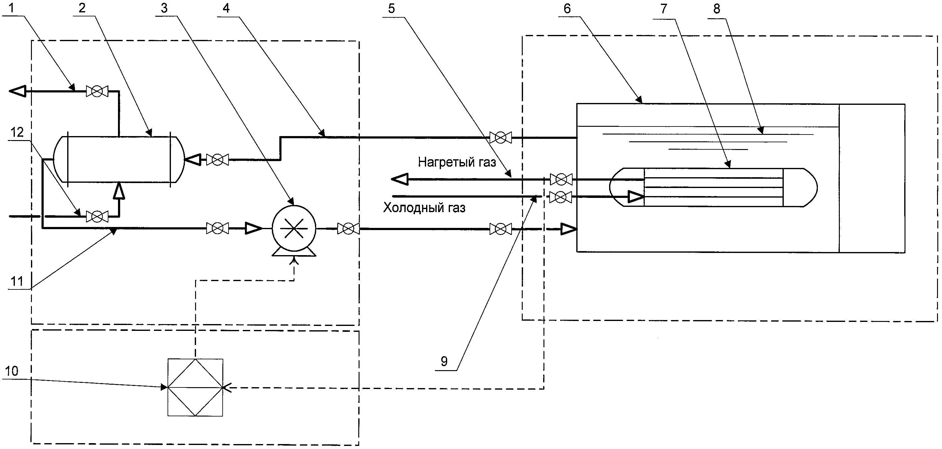 Пластинчатый теплообменник КС 12,1 Сургут Кожухотрубный конденсатор Alfa Laval CPS 235 Дзержинск