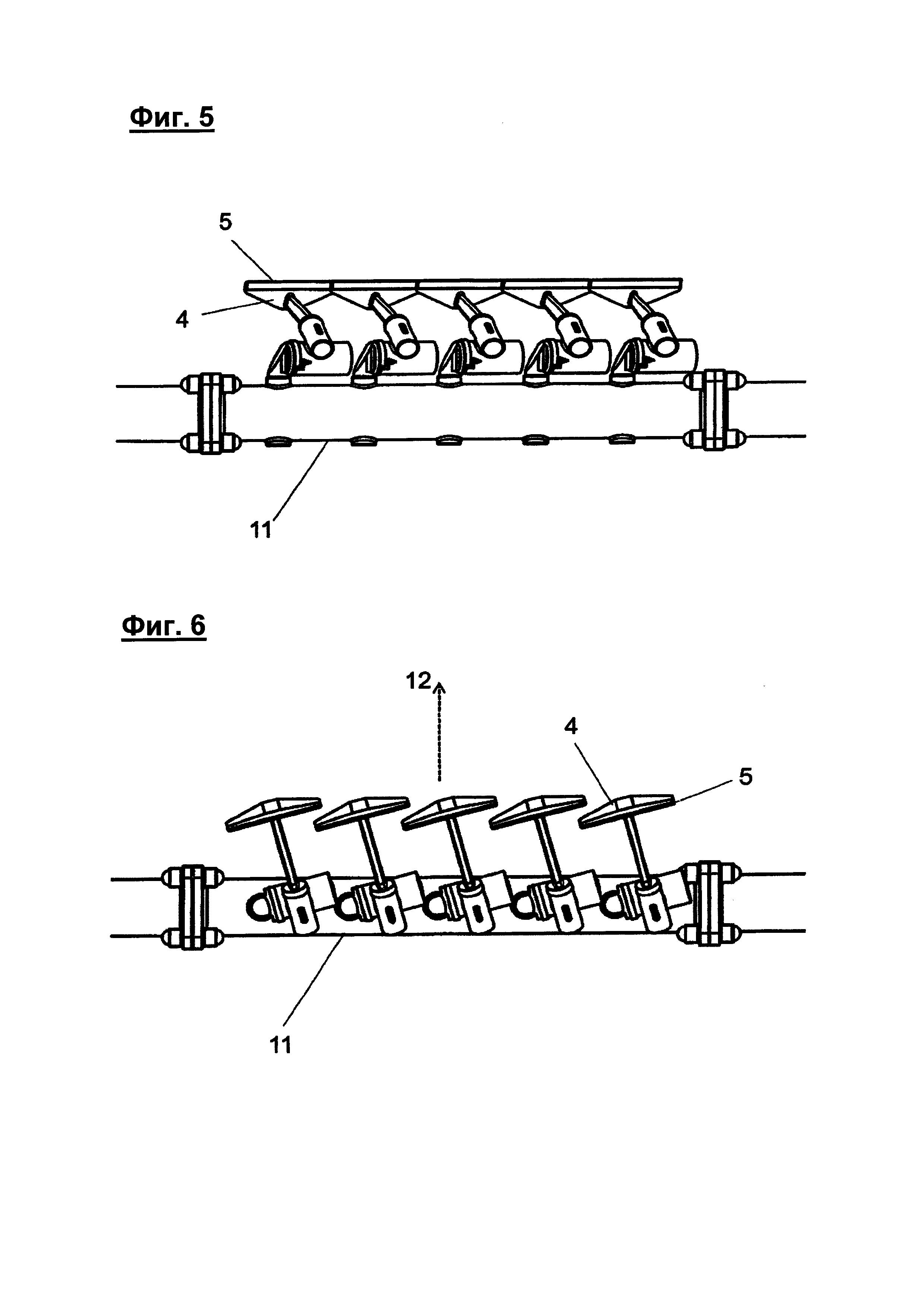 Скребки для ленточных конвейеров чертежи предохранители и реле т4 транспортер