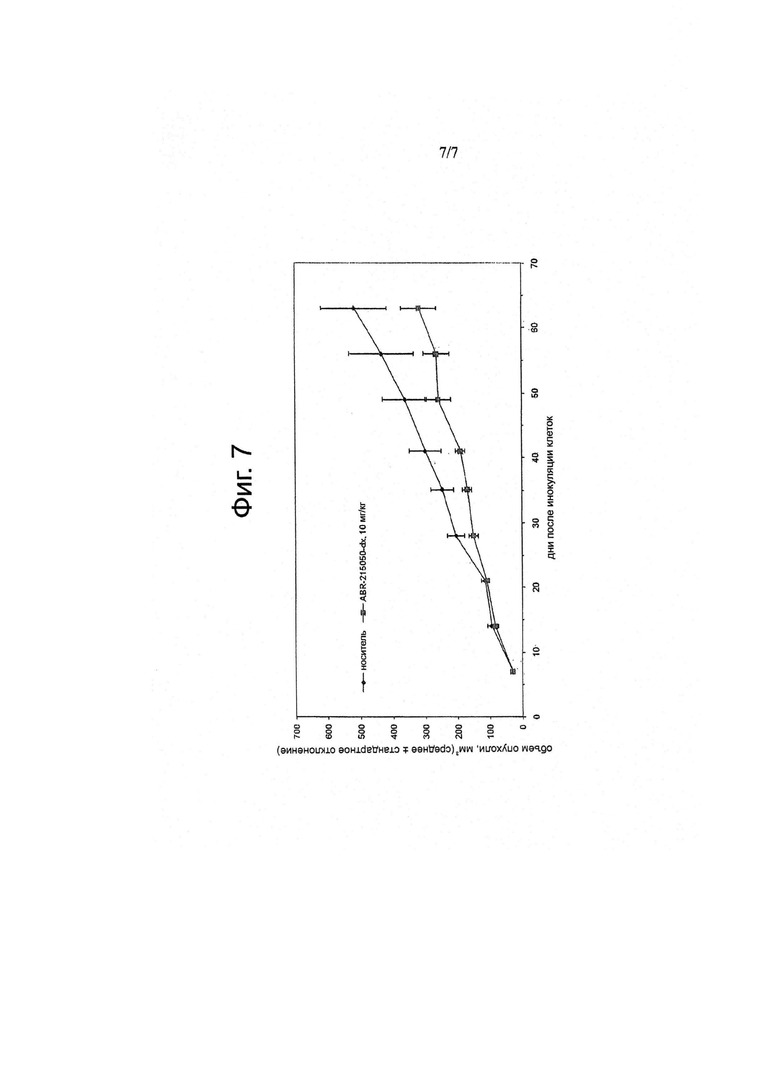Обогащенный дейтерием 4-гидрокси-5-метокси-n,1-диметил-2-оксо-n-[(4-трифтор-метил)фенил]-1,2-дигидрохинолин-3-карбоксамид