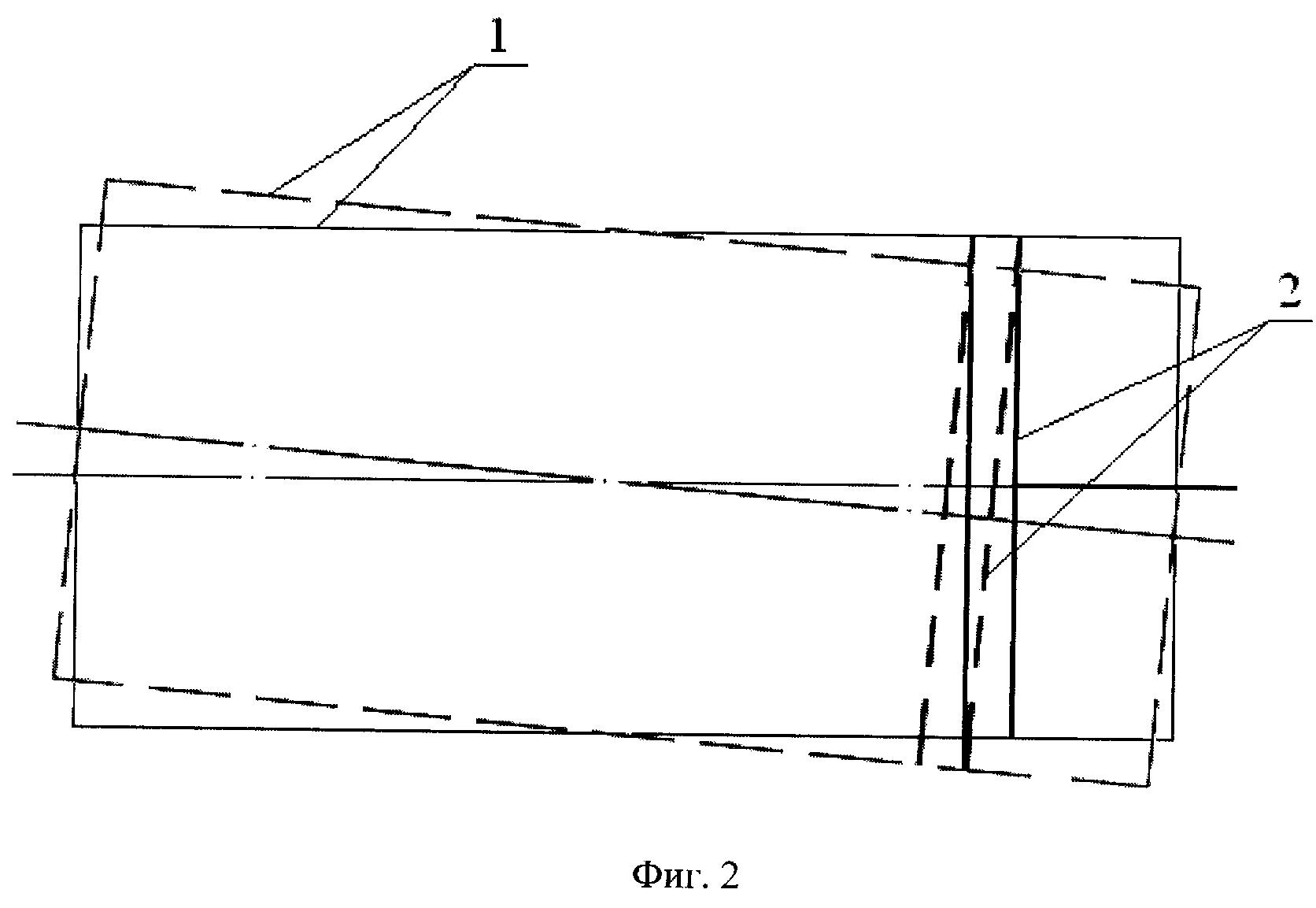 Устройство для перемотки кабельных изделий (трубок)