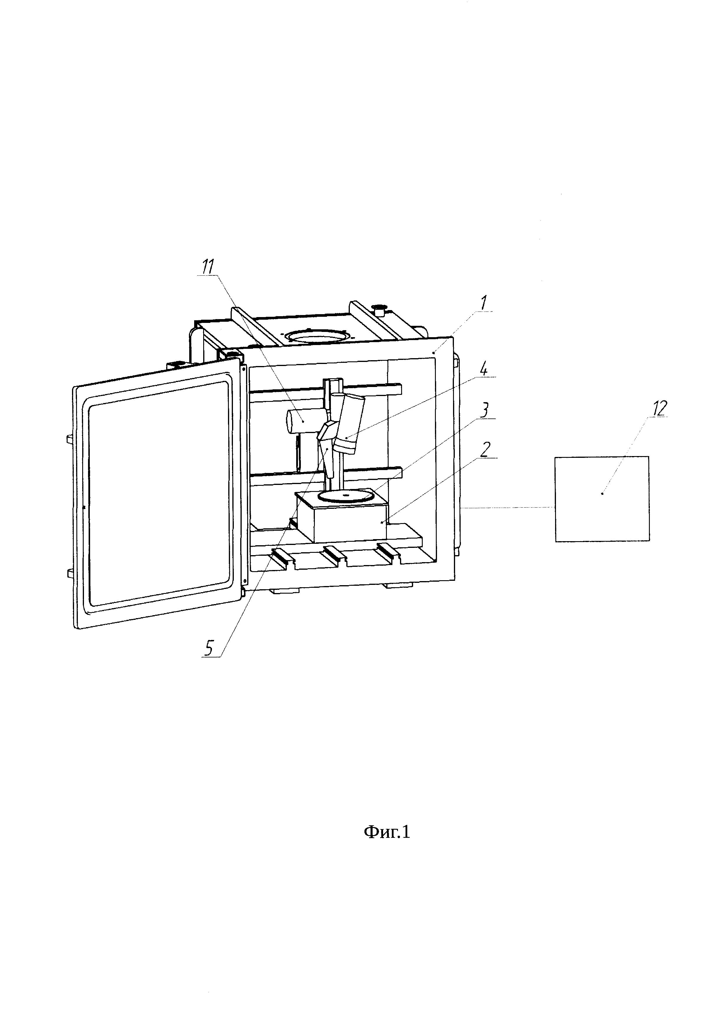 Способ 3d печати секционированной проволокой