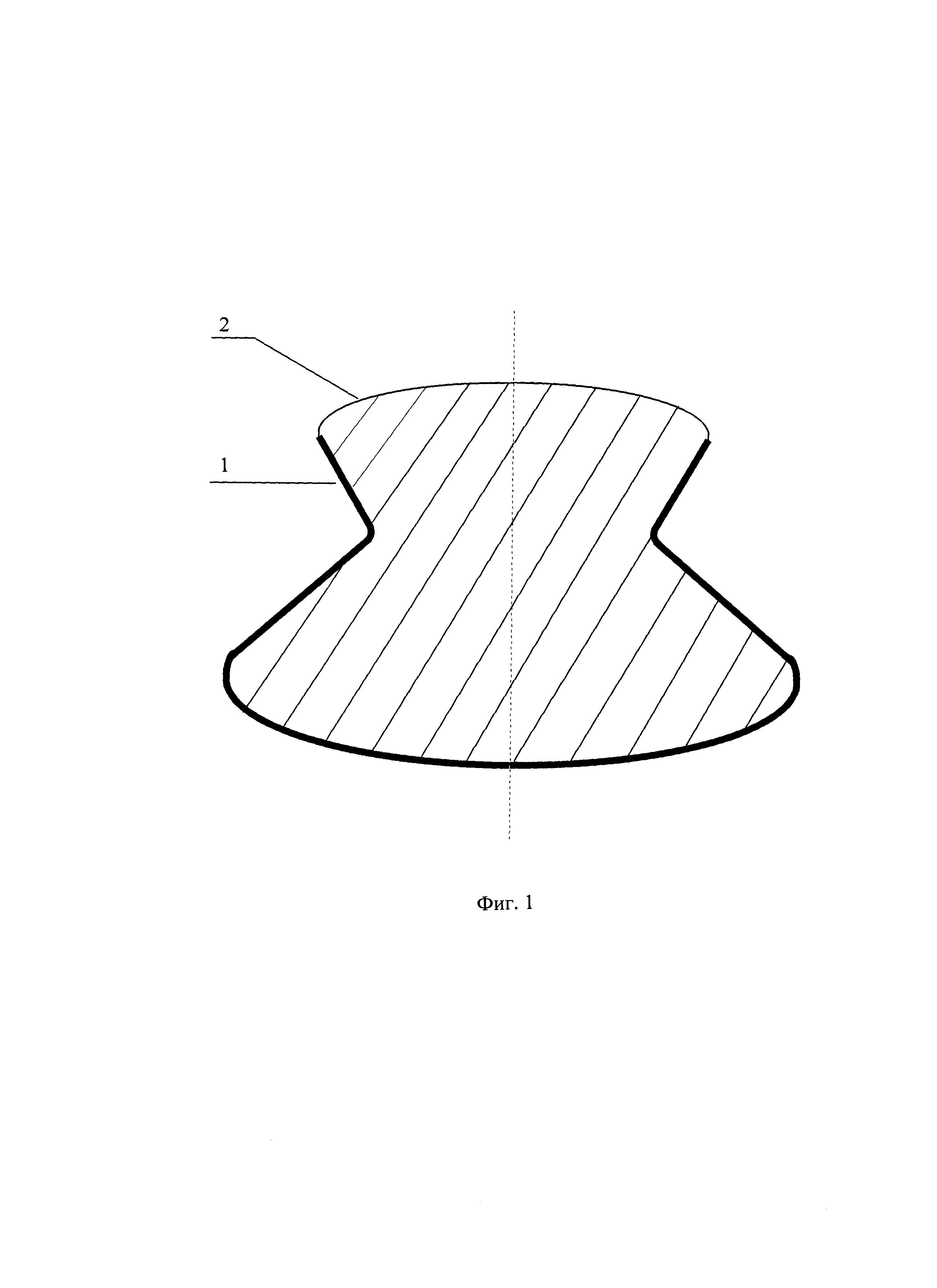 Способ изготовления сталеалюминиевого контактного провода