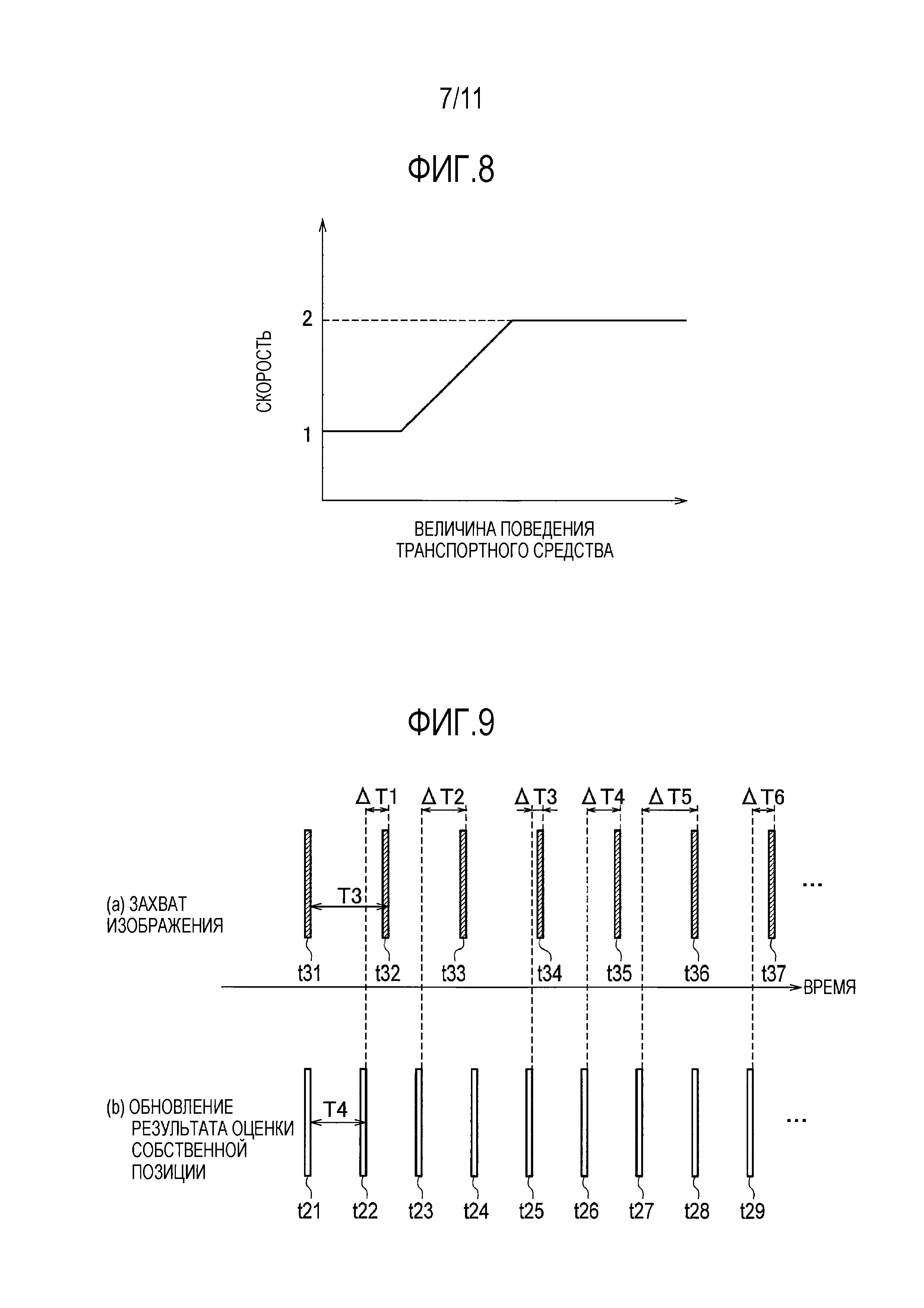 Устройство и способ распознавания светофора
