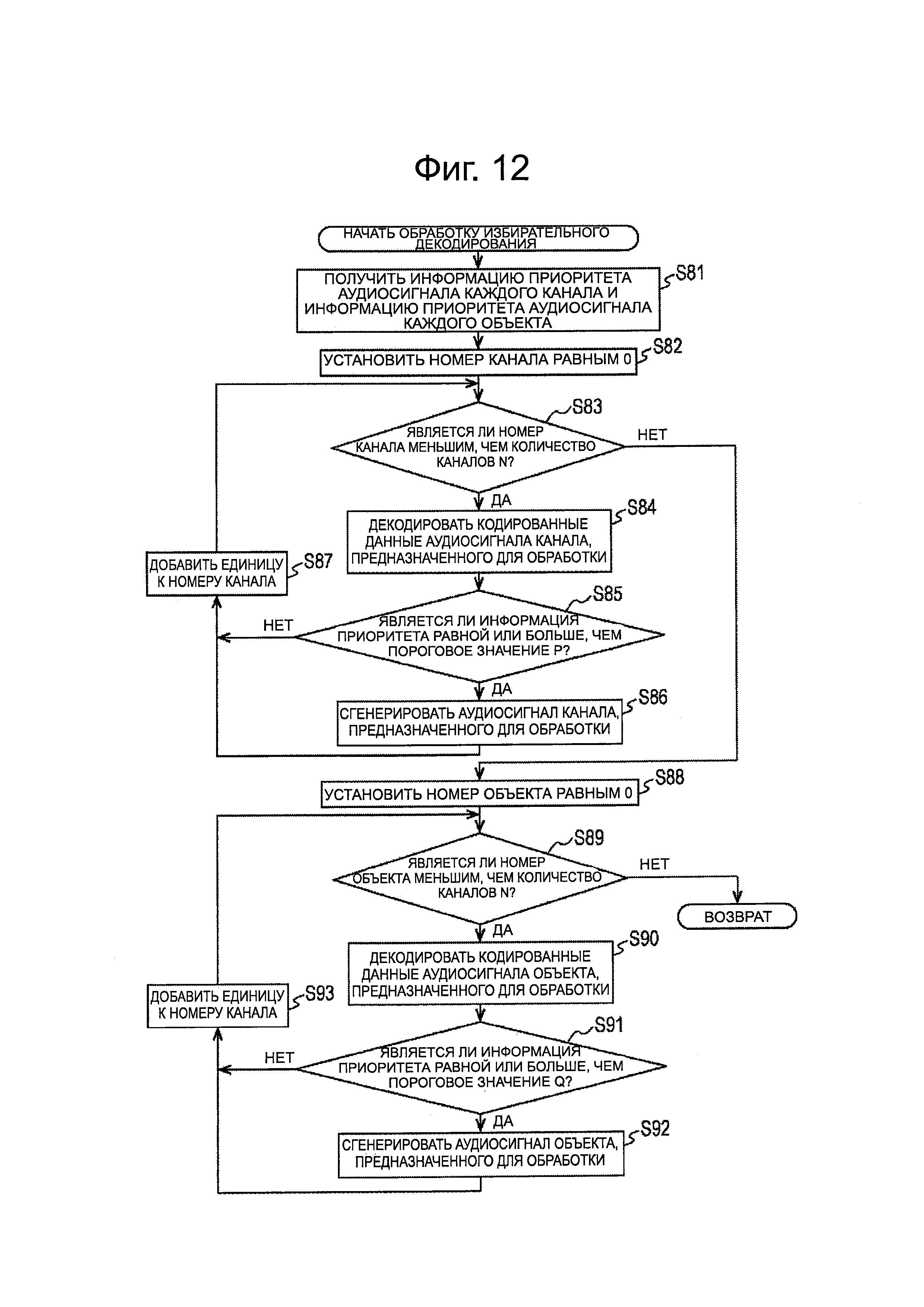 Устройство кодирования и способ кодирования, устройство декодирования и способ декодирования и программа