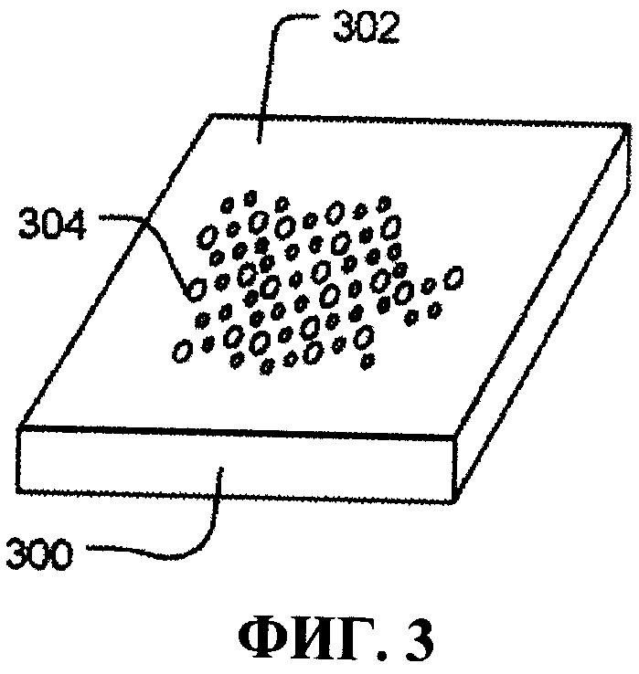 Антиадгезионный материал и устройство для приготовления пищи