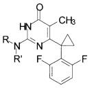 Способ получения производных n-алкил- и n,n-диалкилизоцитозина
