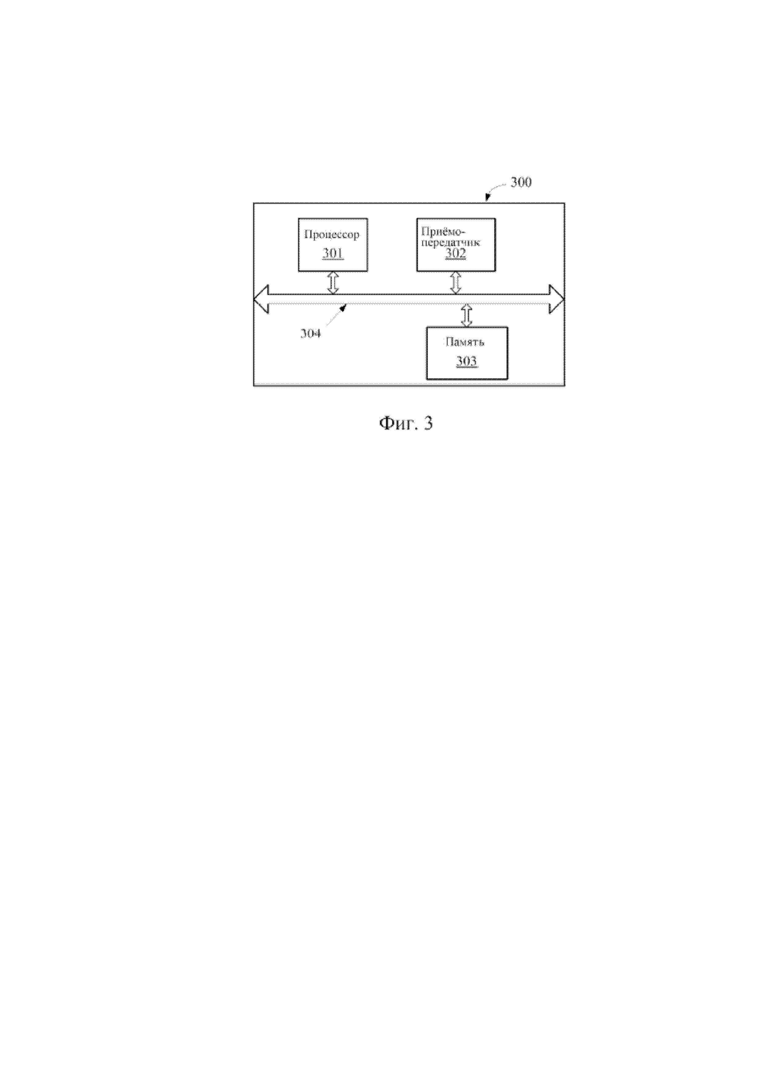 Способ передачи данных услуги и передающее устройство