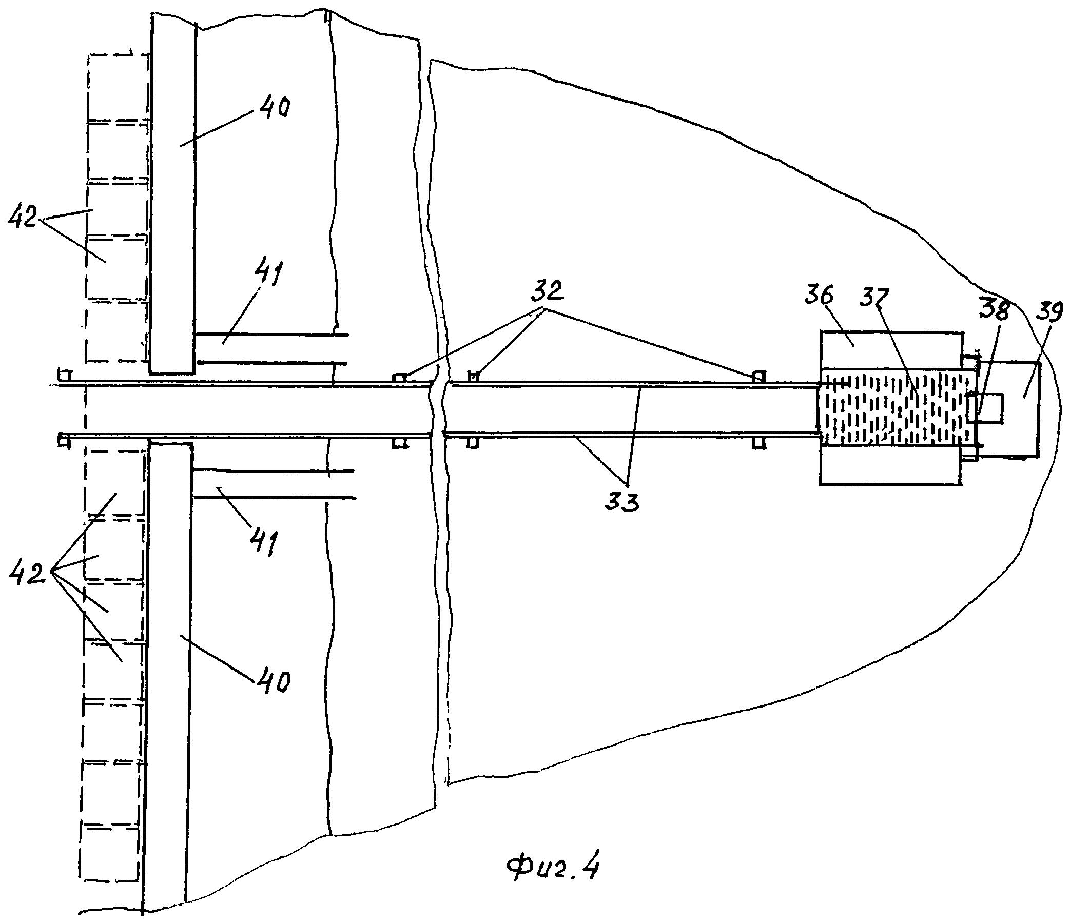 Способ добычи сапропеля и установка для его осуществления