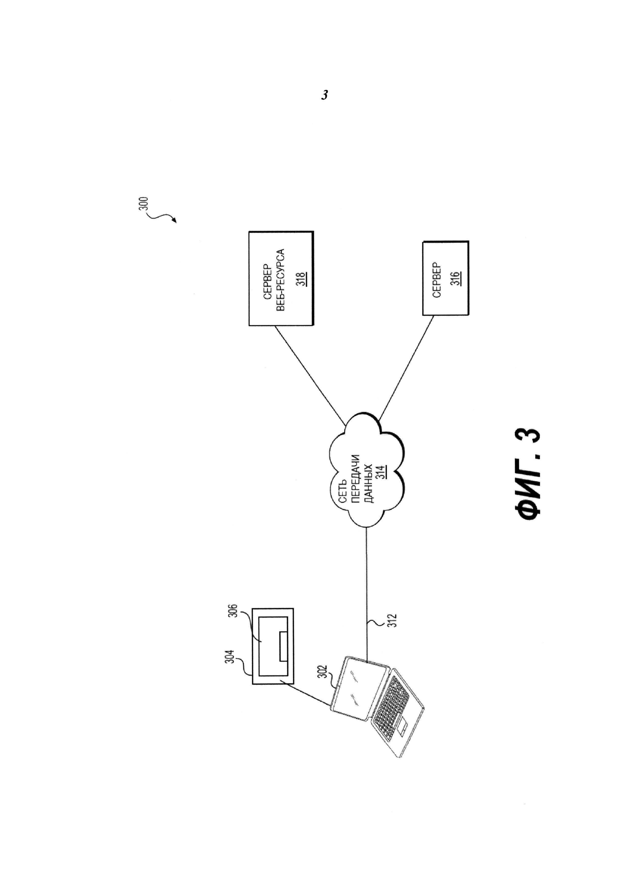 Способ обработки пользовательского запроса, электронное устройство и постоянный машиночитаемый носитель