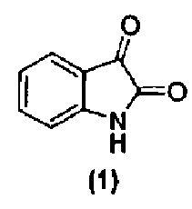 Способы синтеза спиро-оксиндольных соединений