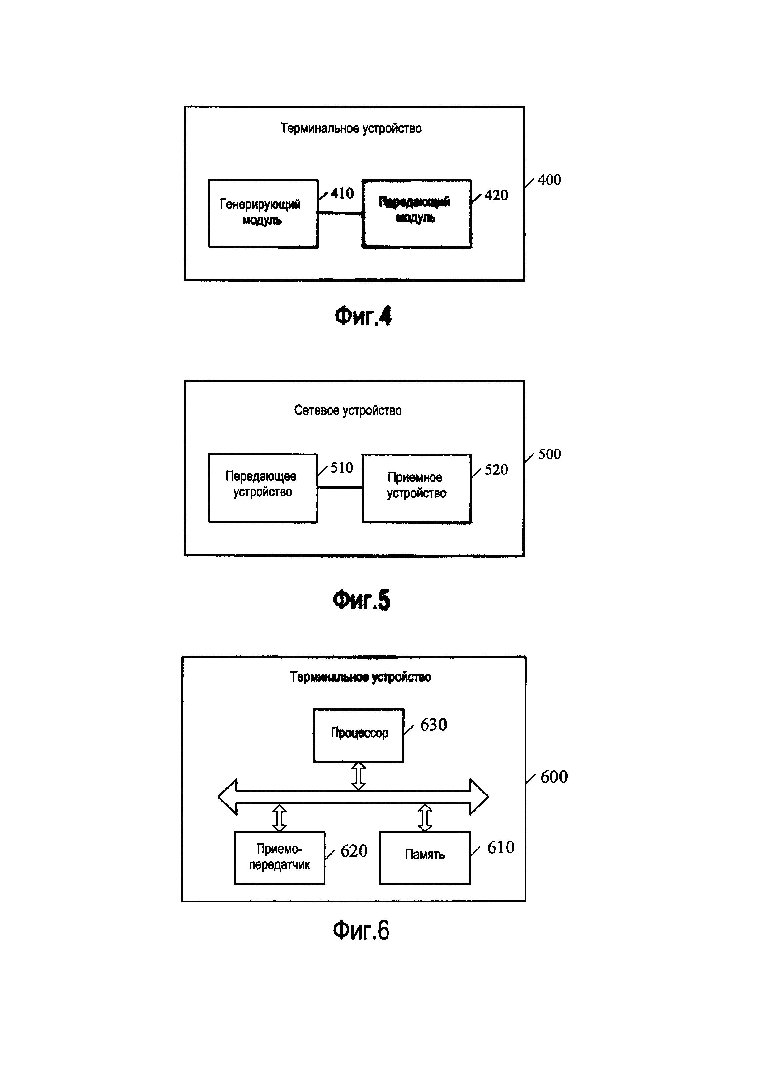 Способ связи, сетевое оборудование и терминальное оборудование
