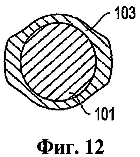 Литейная форма для формования под давлением и способ ее формования