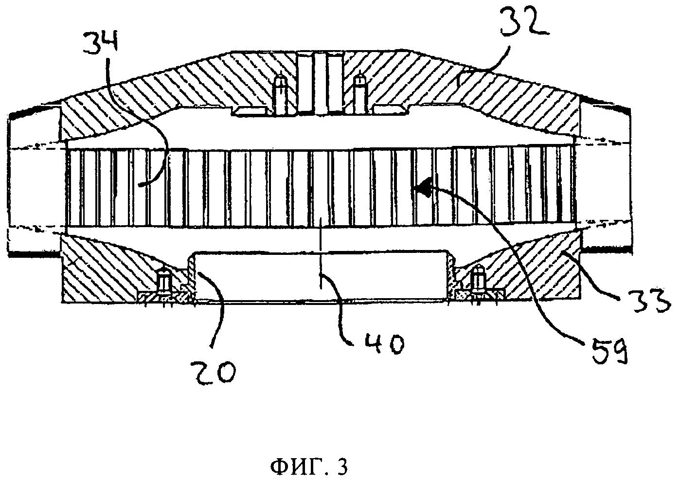 Теплоизоляционный материал, содержащий осажденный диоксид кремния