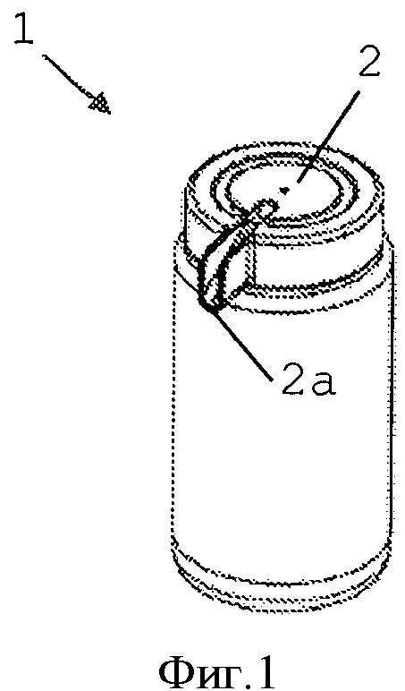 Машина для приготовления жидкой пищи или напитков с функцией отслеживания параметров ингредиентов