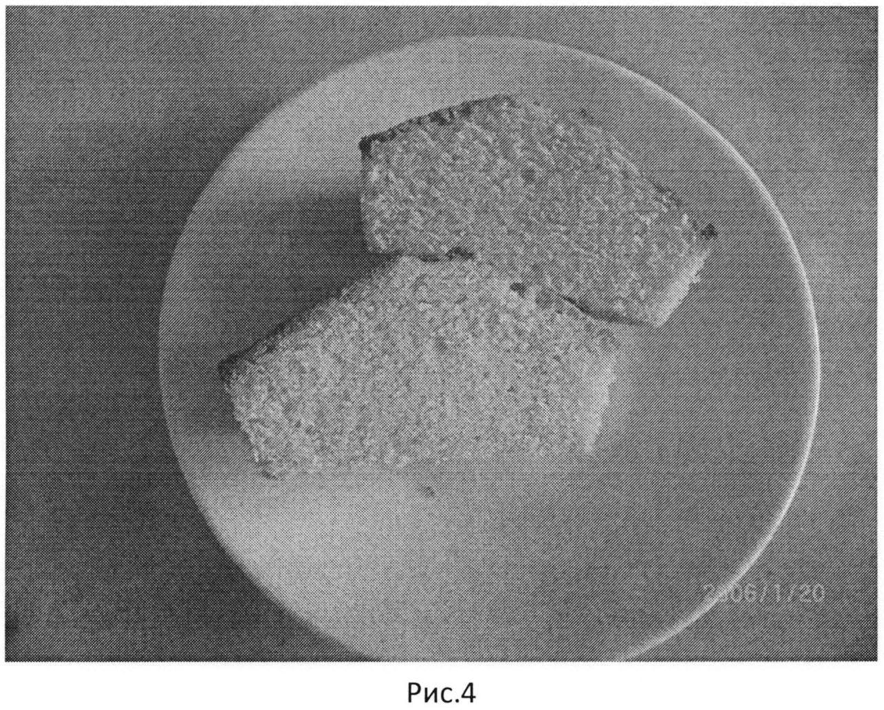 Способ производства мучного кондитерского изделия бисквитного типа