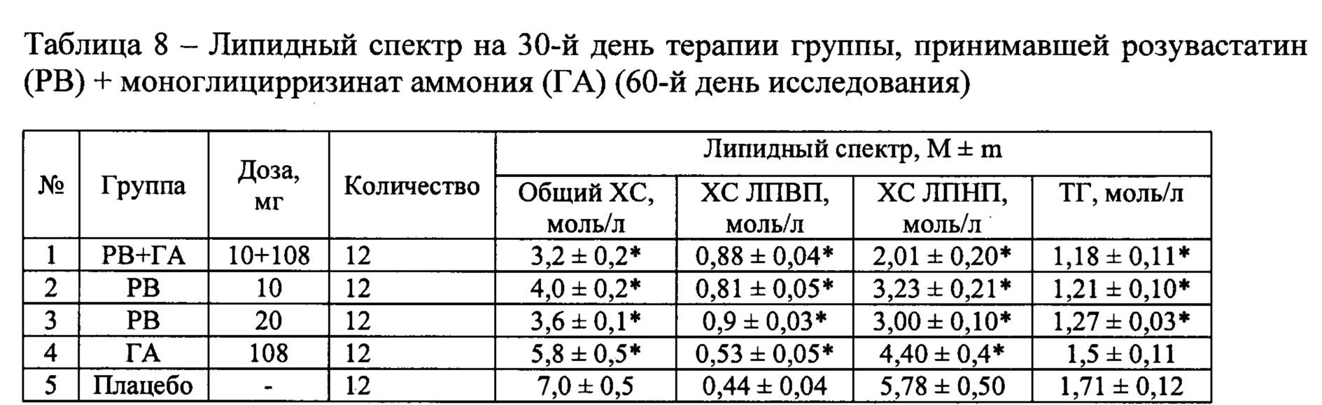 авиабилеты в кредит или рассрочку в россии онлайн отзывы