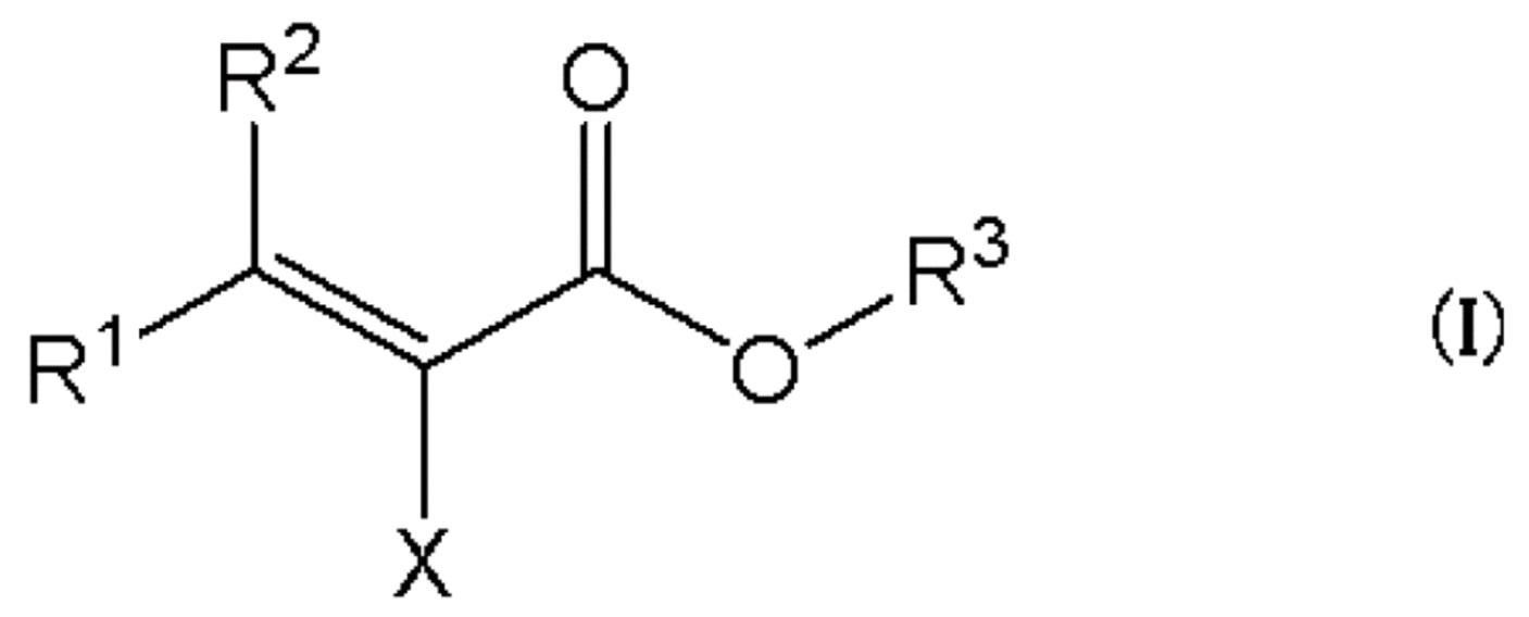 Композиция, содержащая производную акриловой кислоты, и способ стабилизации производной акриловой кислоты
