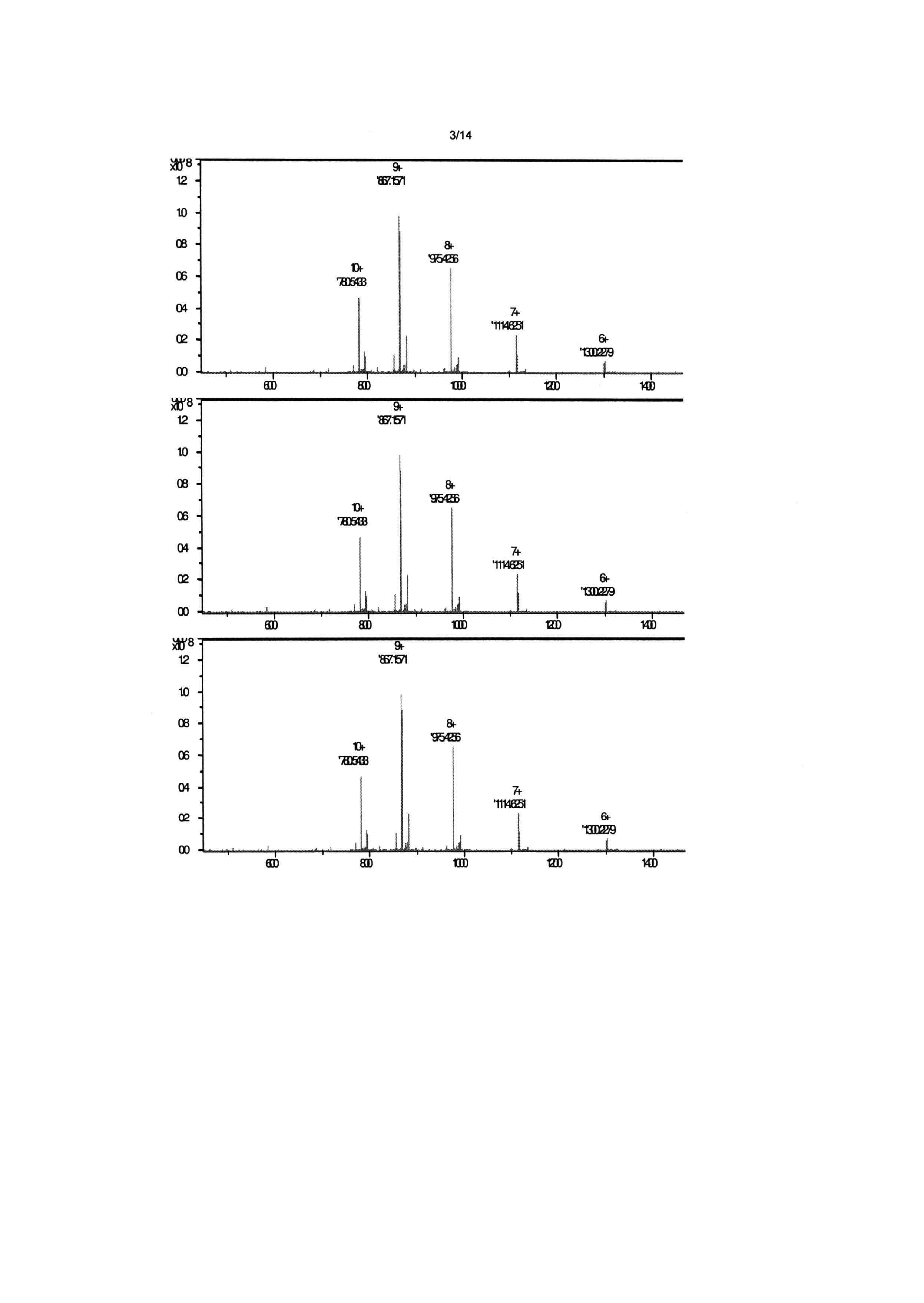Антигенные композиции респираторного синцитиального вируса и способы