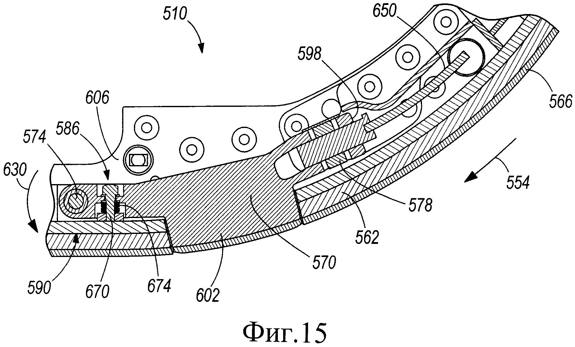 Поворотная цепь на конвейер двигатель ленточный транспортер