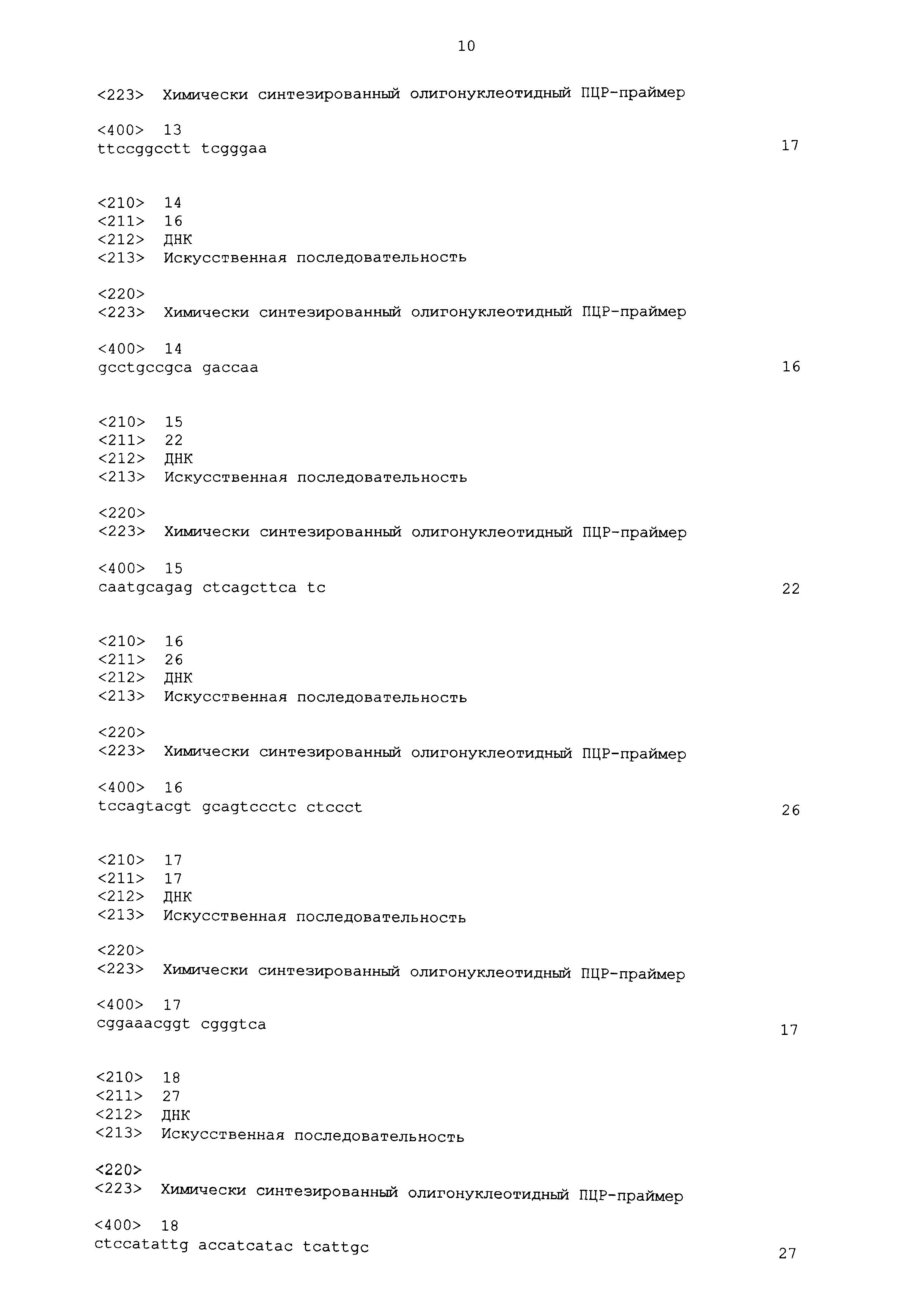 Инструкция по заполнению шкалы регрессии