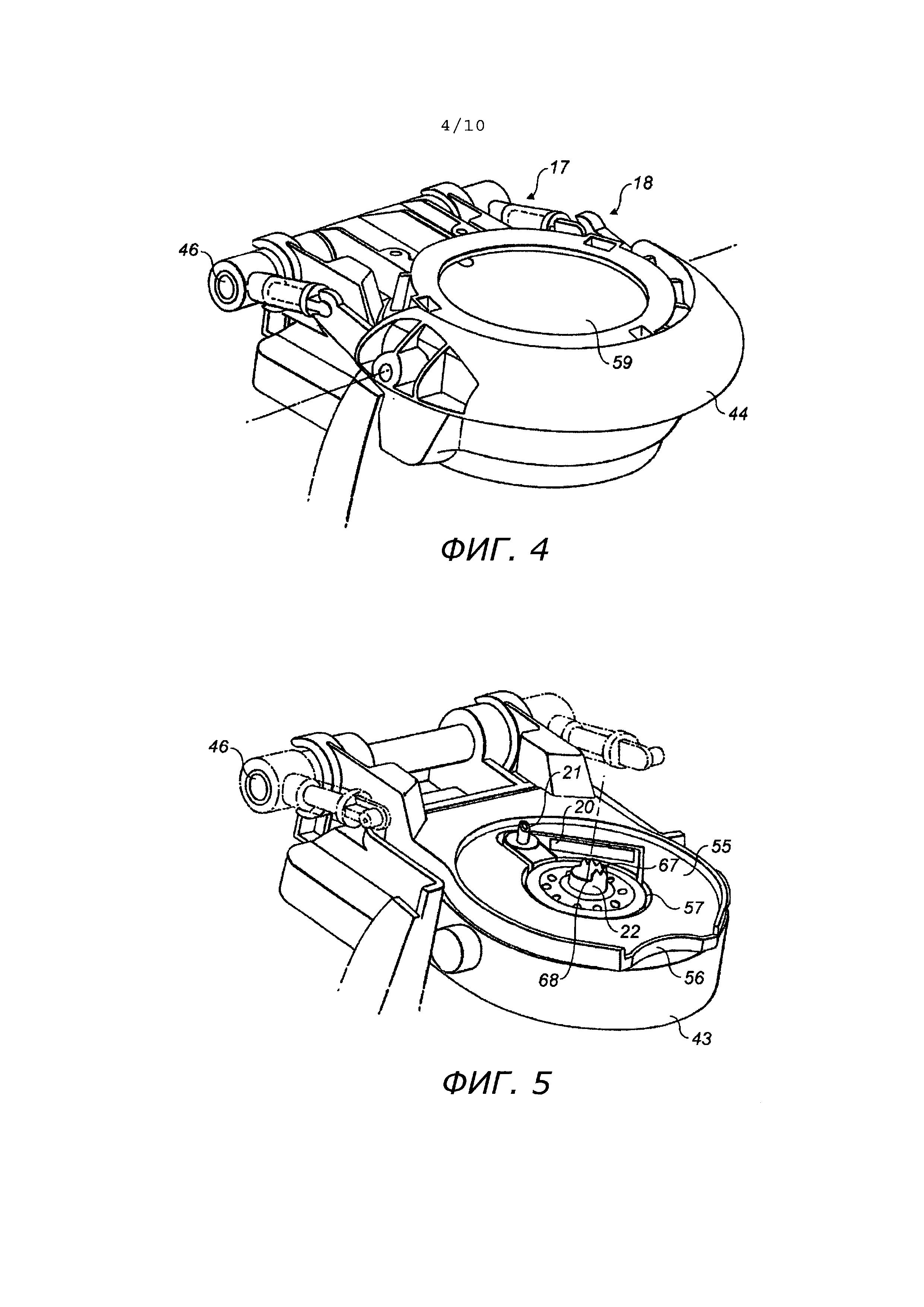 Машины для приготовления напитков