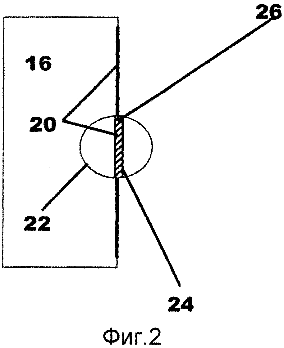 Электрический шкаф распределительного устройства