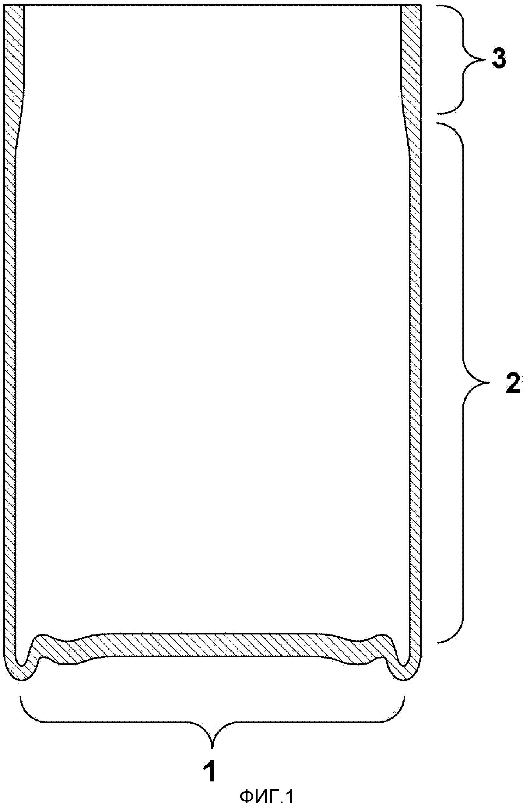 Производство банок