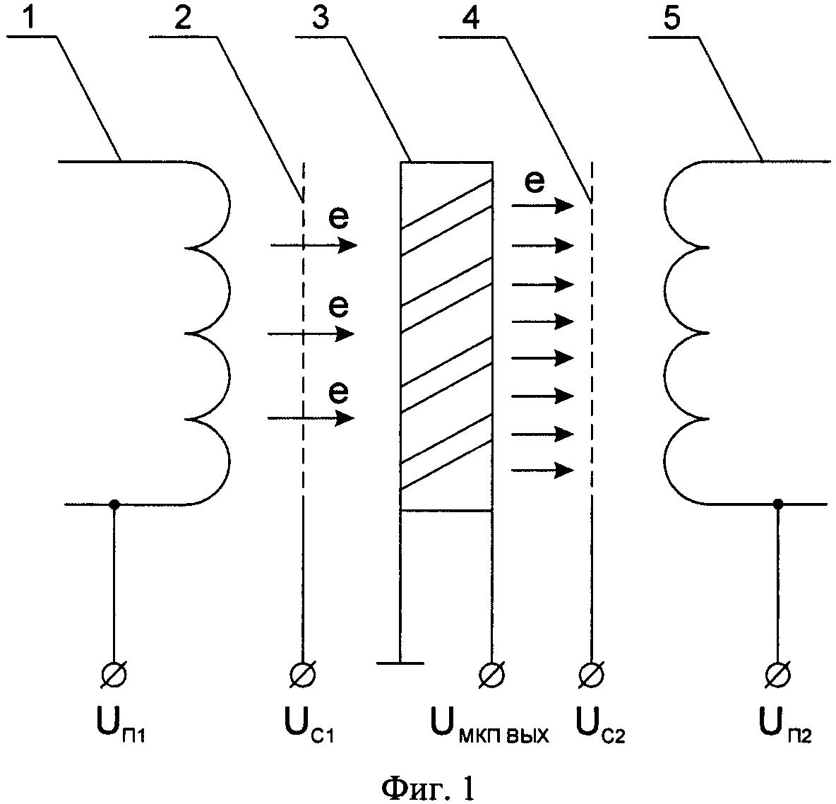 Пластины теплообменника КС 13 Кисловодск Уплотнения теплообменника Alfa Laval TL6-BFG Электросталь