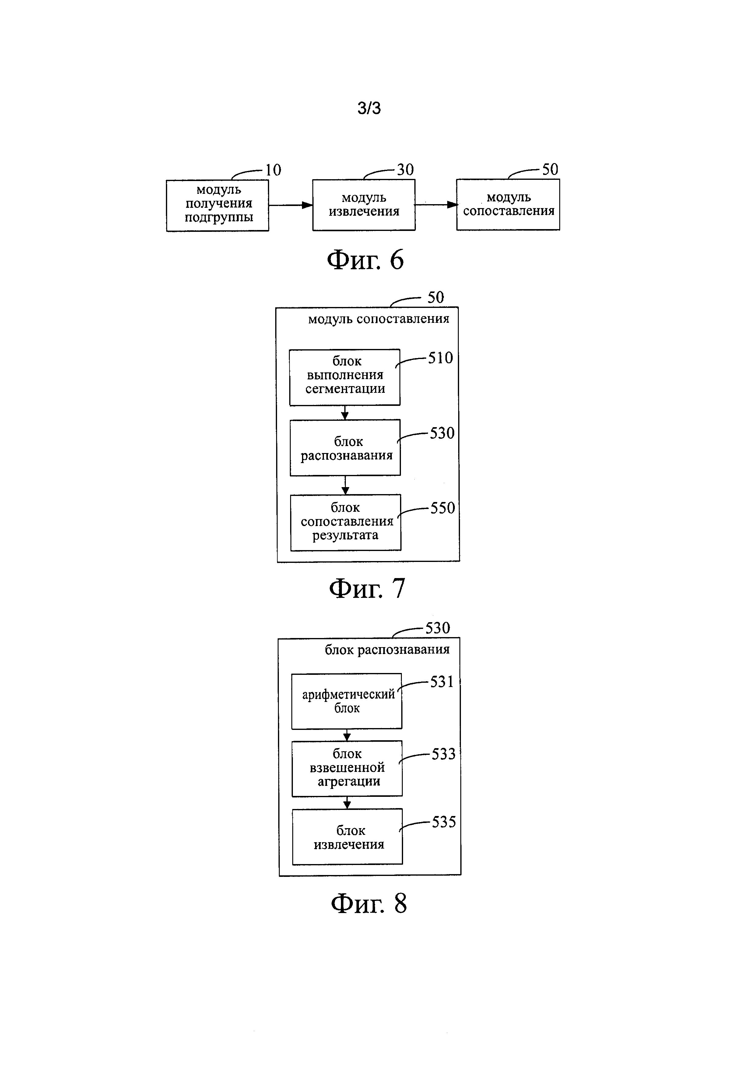 Система и способ формирования круга общения и компьютерный носитель информации