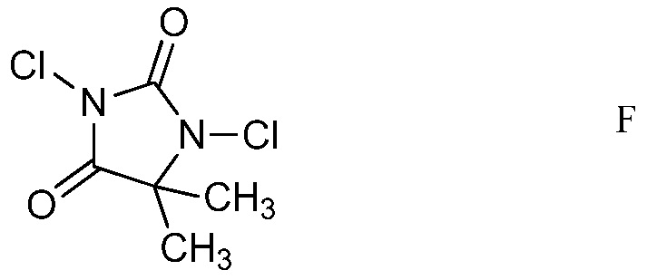 Способ получения 4-амино-5-фтор-3-хлор-6-(замещенных)пиколинатов