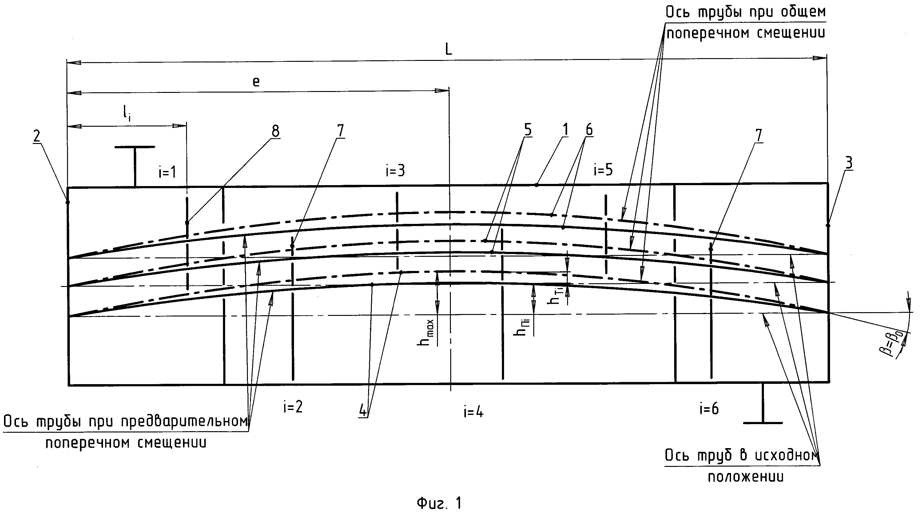 Теплообменник предварительный Кожухотрубный конденсатор Alfa Laval CDEW-1360 T Пушкино
