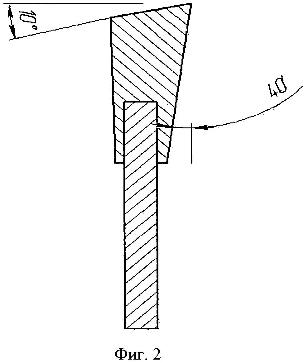 Дисковая пила для обработки мягколиственной древесины