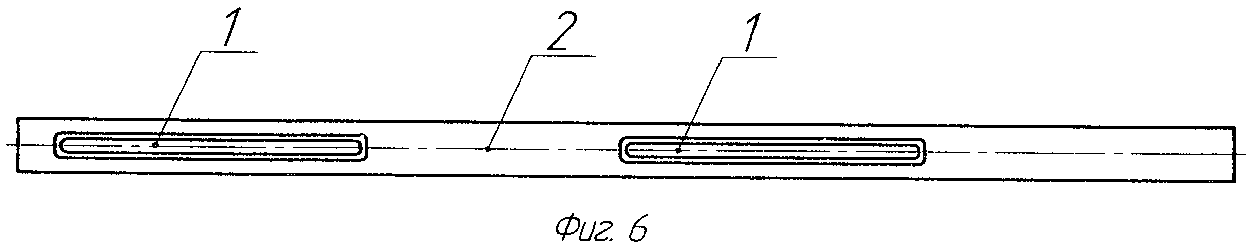 Способ изготовления распределительного коллектора из термопластичных комплектующих и материалов для установки элементов формирования струйных потоков со струеформирующими панелями
