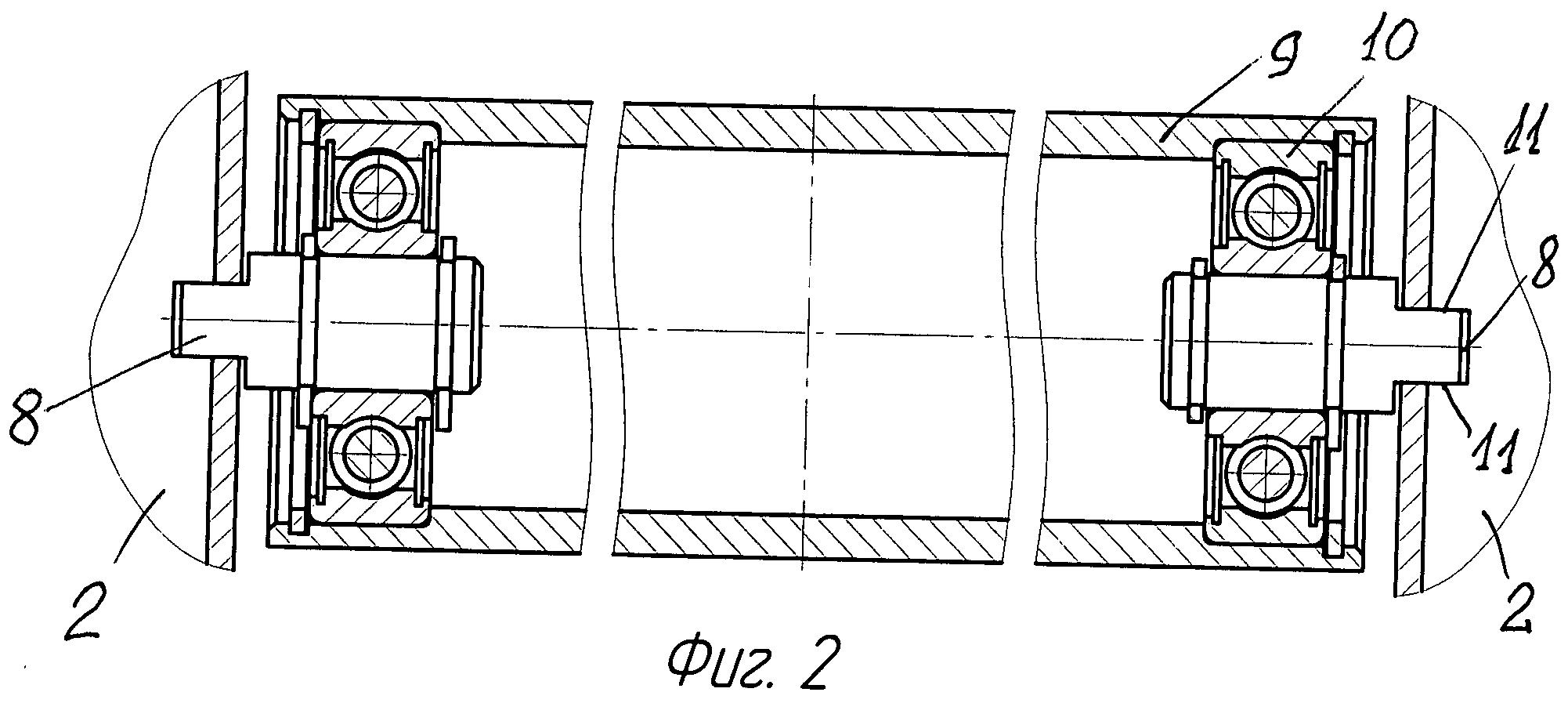 Ролики рольганга конструкция элеваторы волоконовки