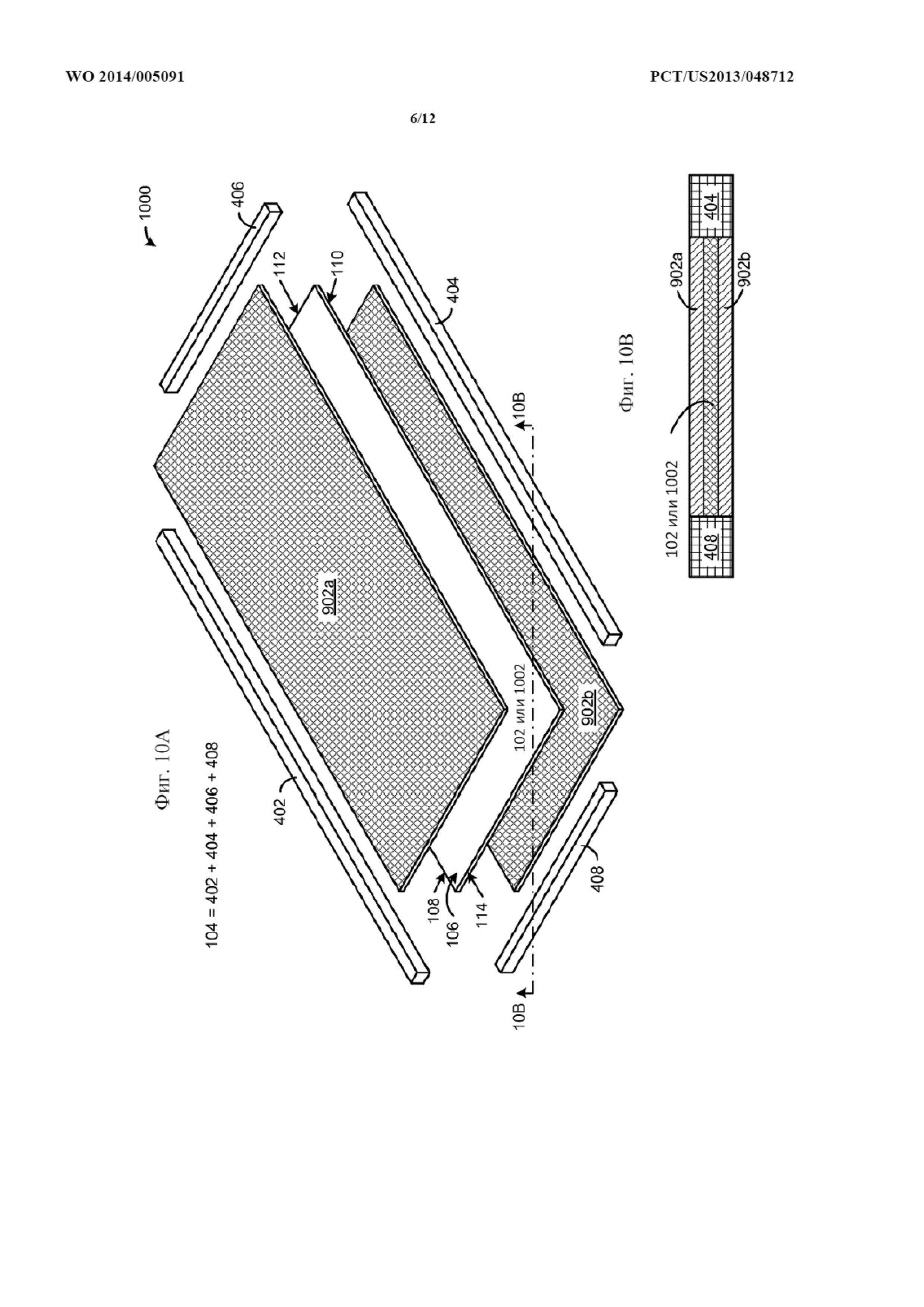 Гипсовые композиты, используемые в огнестойких строительных элементах
