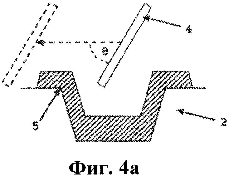 Способ изготовления оболочки кондитерского изделия