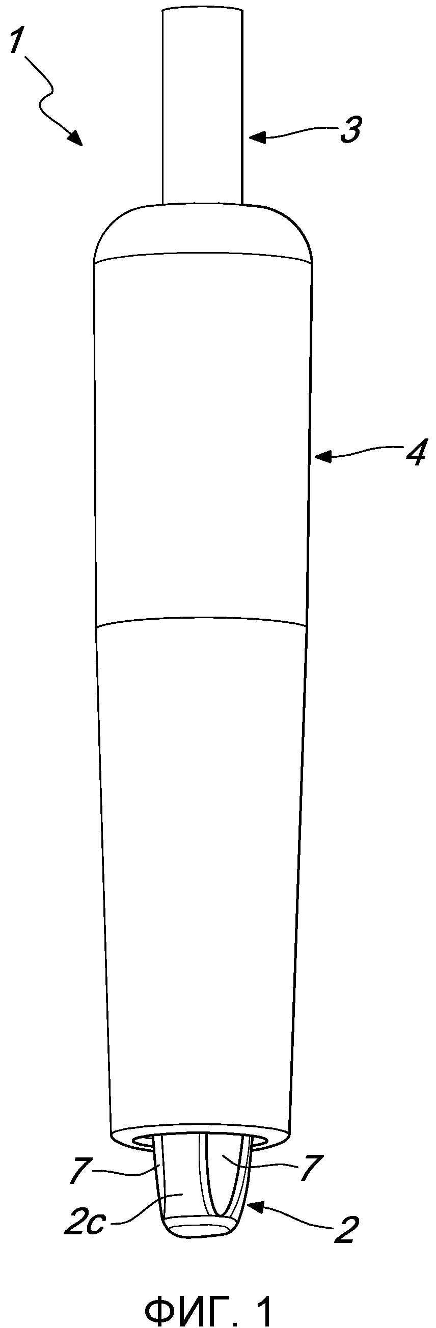Устройство для смешивания, нагревания и/или взбивания для приготовления горячих напитков