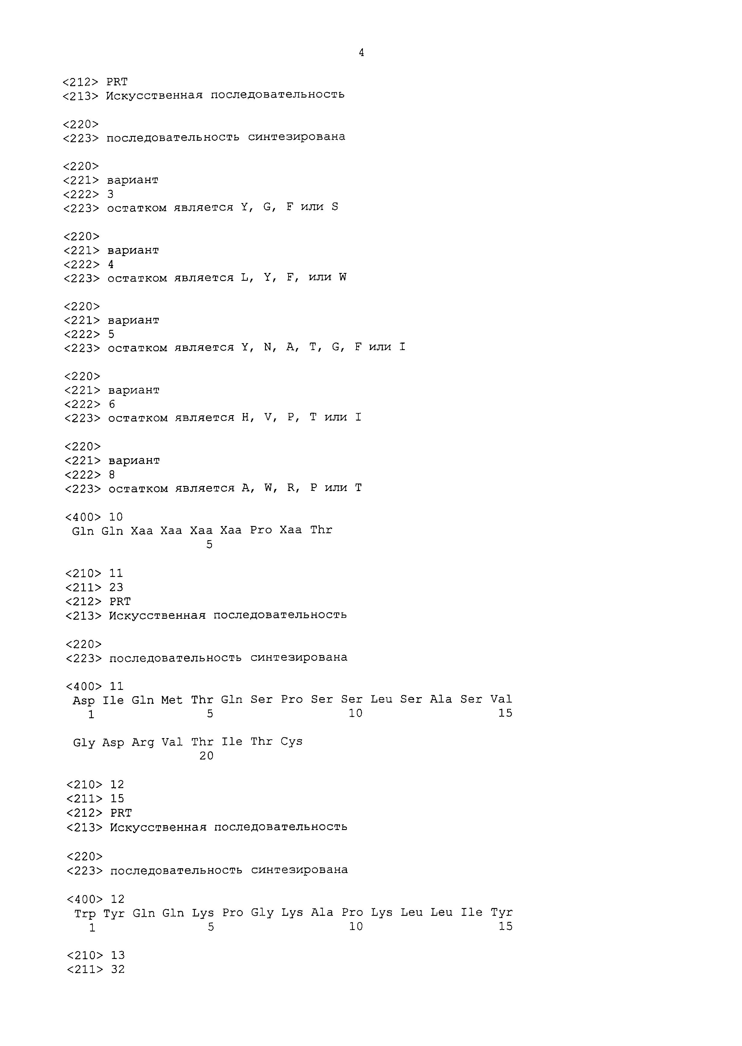 6caeec93fb caa0ce6d949f284