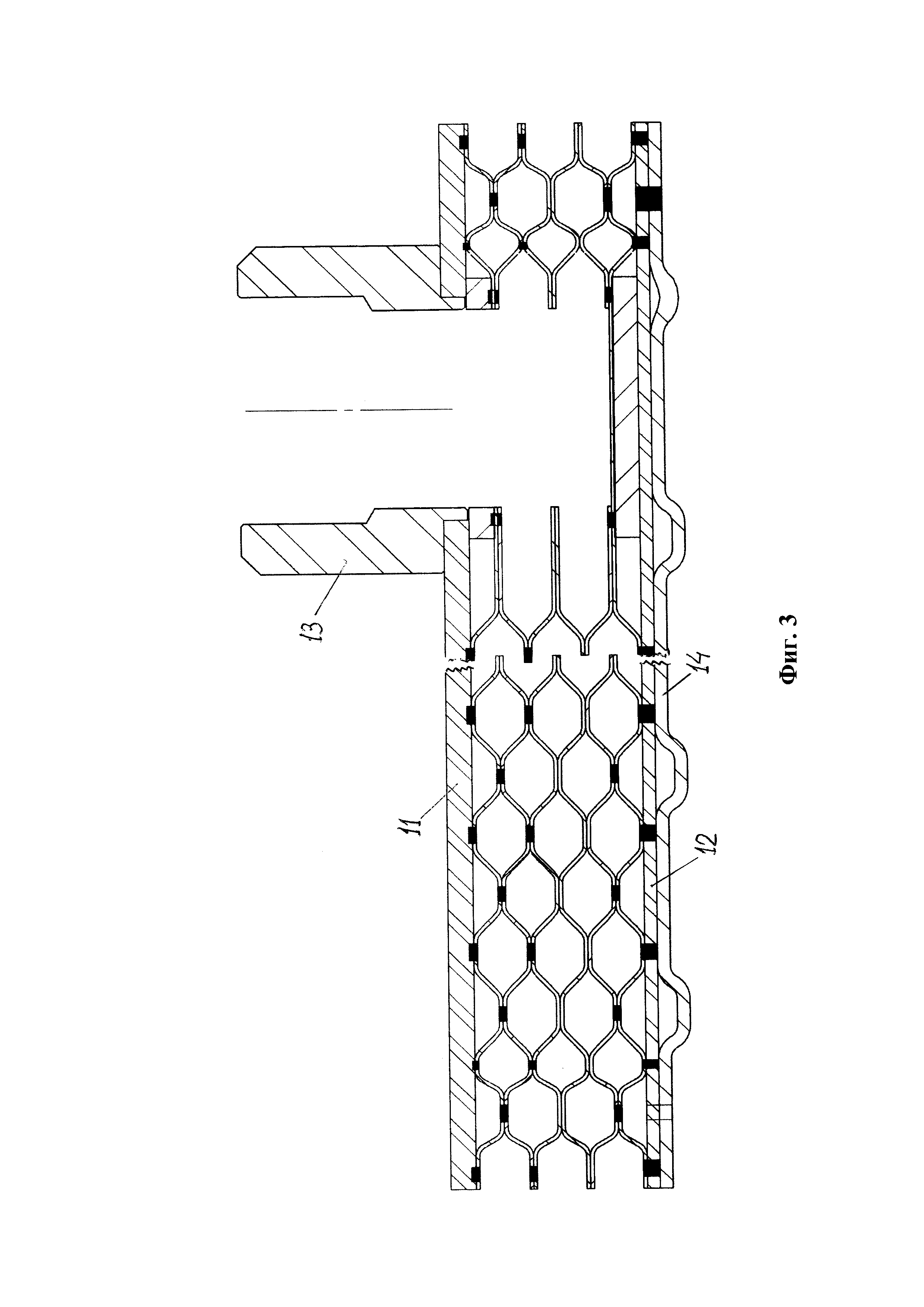 Пластина теплообменника технология изготовления Паяный теплообменник-испаритель Машимпэкс (GEA) GBS 700AE Таганрог