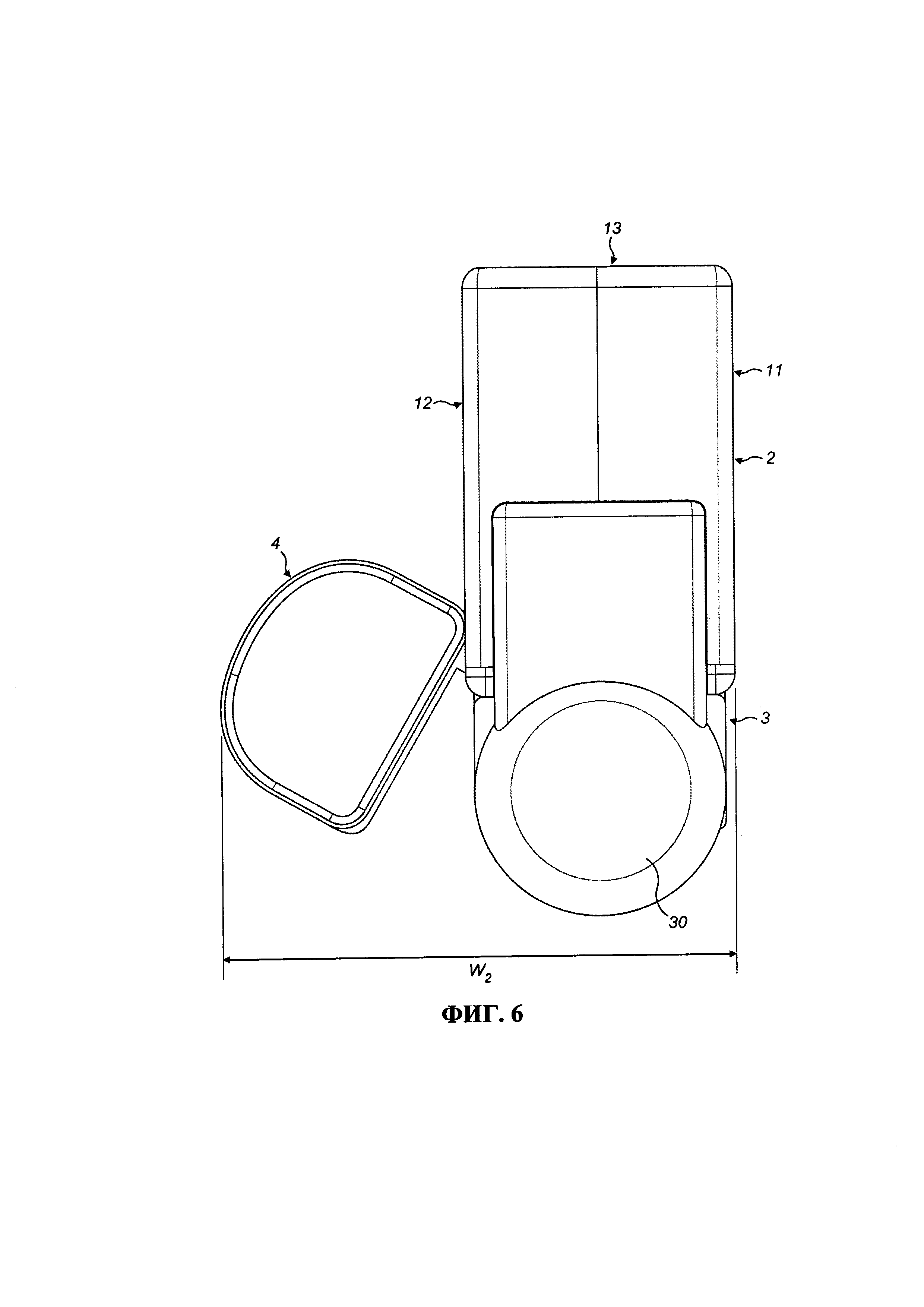 Аппарат для приготовления напитков