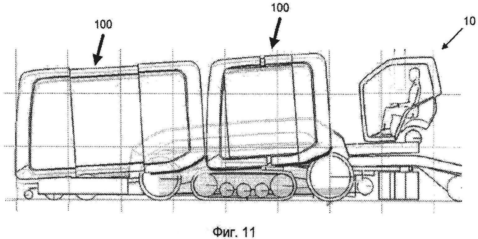 Способ укладки дорожного покрытия