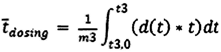 Способ получения полимеров акриловой кислоты