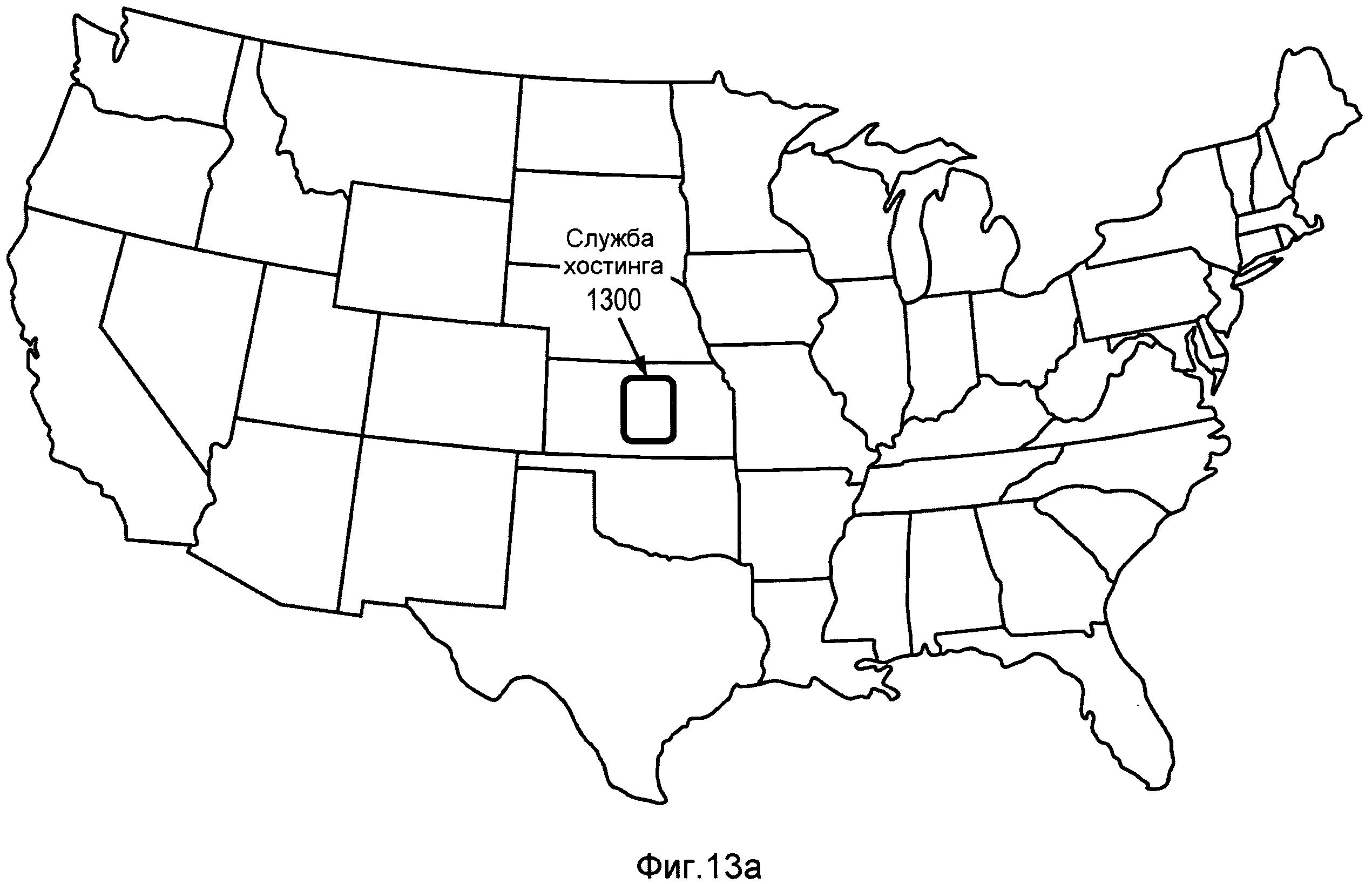 сша карта штатов картинки теория дарвина