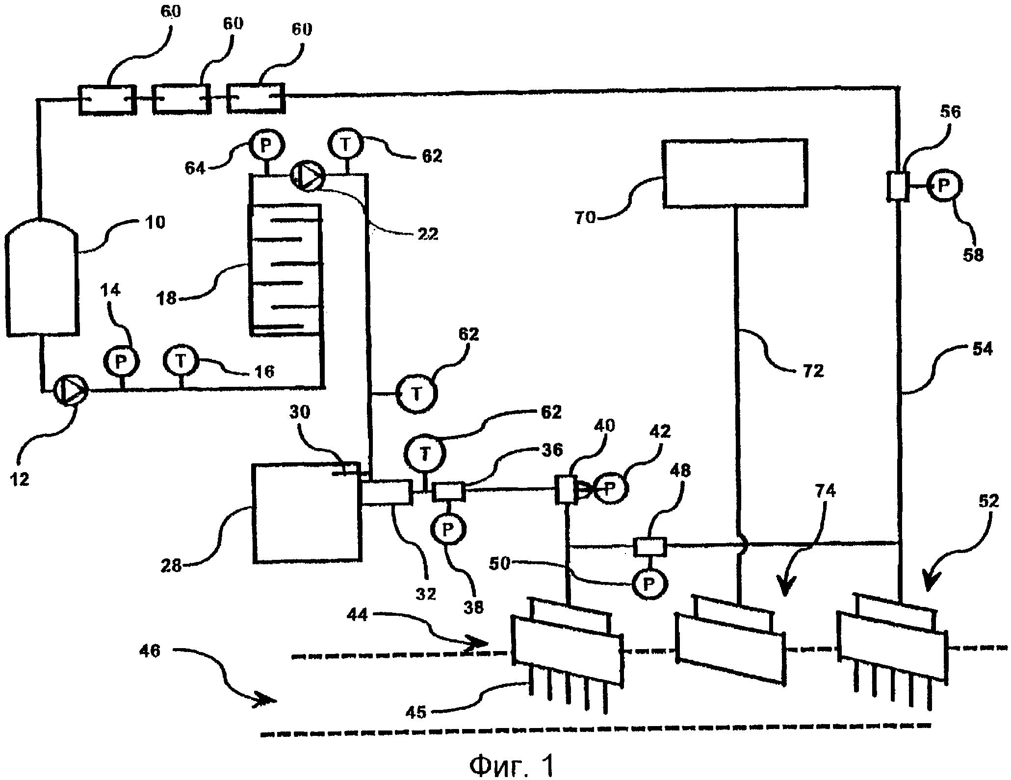 Способ получения аэрированного кондитерского изделия