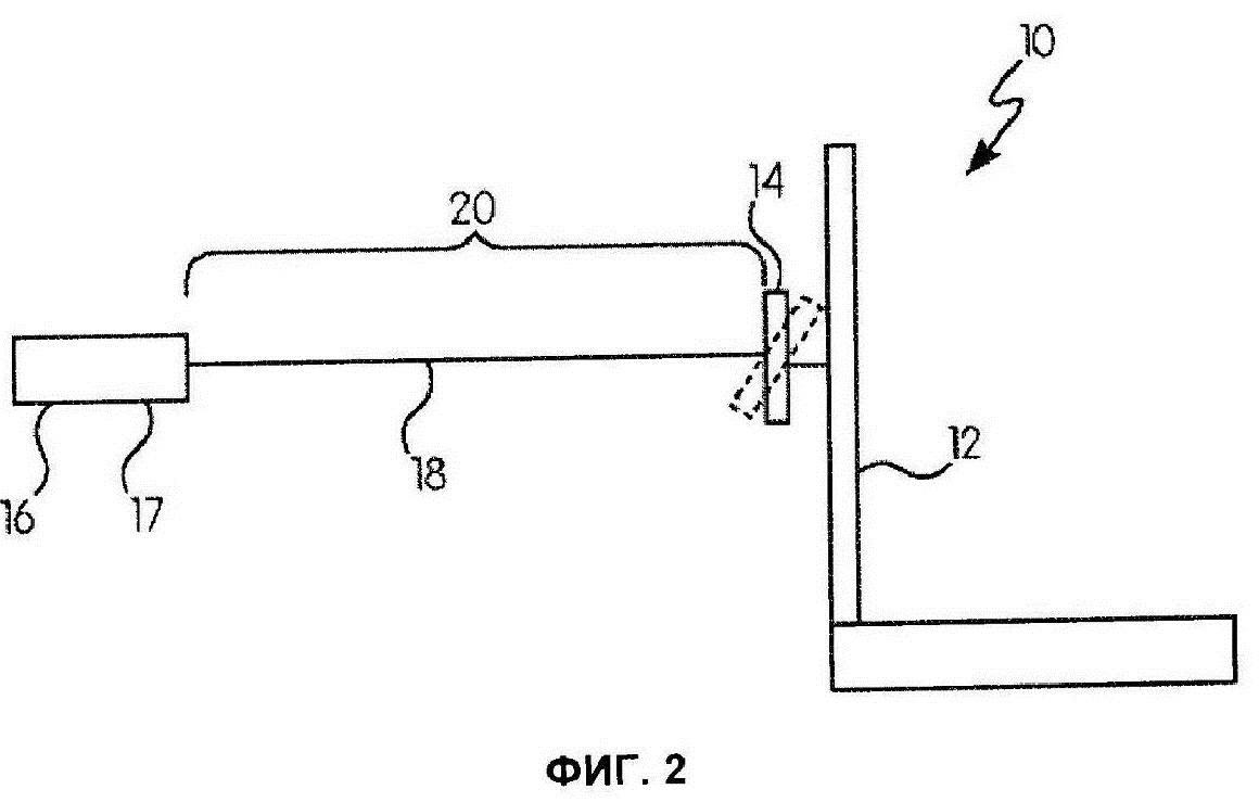 Покрытия для увеличения расстояния обнаружения до объекта, обнаруживаемого с помощью электромагнитного излучения ближнего инфракрасного диапазона
