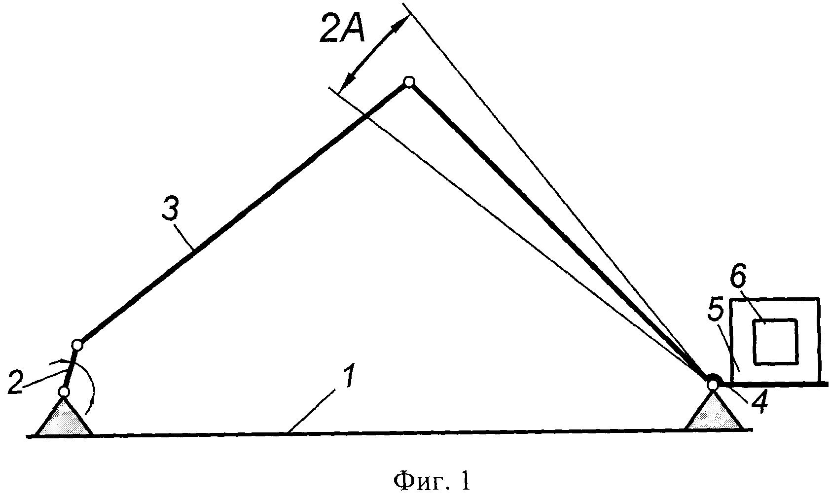 Способ получения масштабного коэффициента волоконно-оптического гироскопа