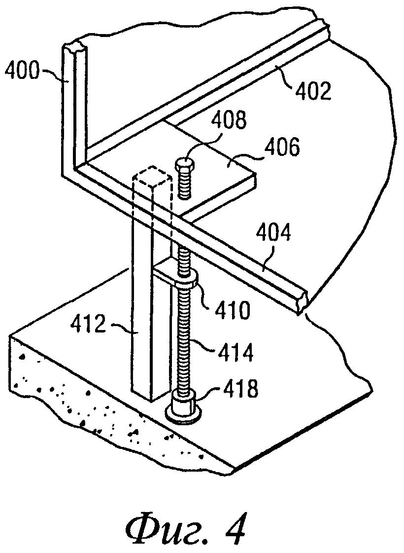 Герметизация охлаждающих рядов для систем охлаждения серверных ферм