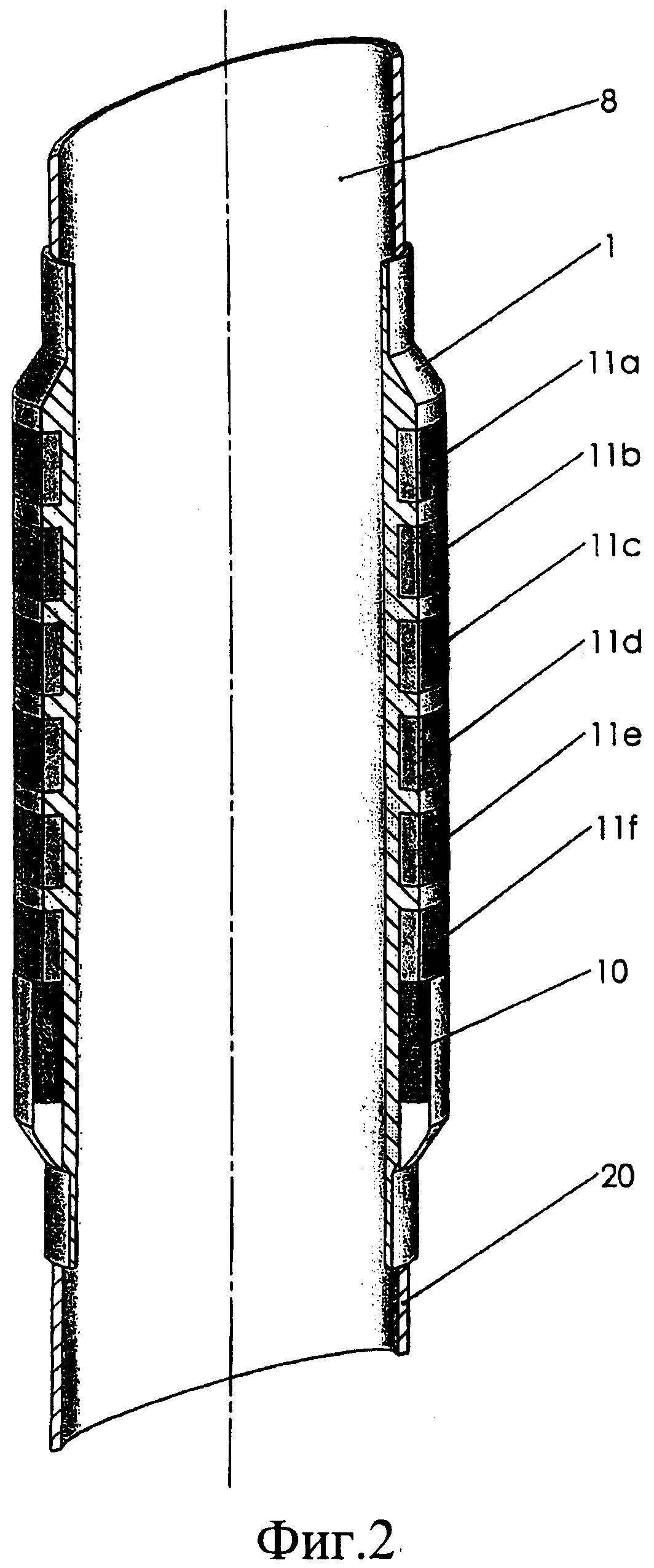 Способы формования жевательной резинки и карамельного кондитерского материала (варианты)